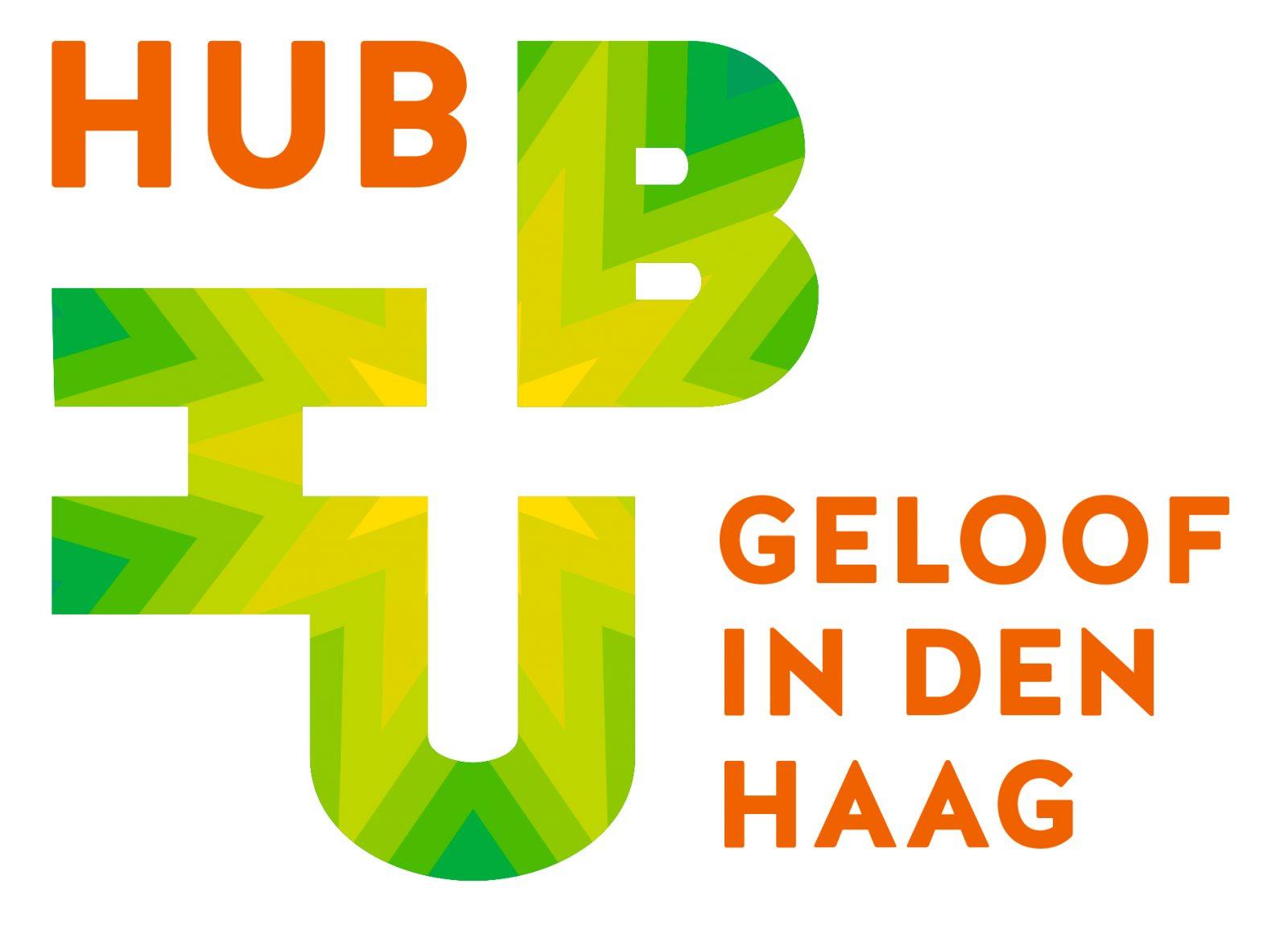 HUB: Den Haag