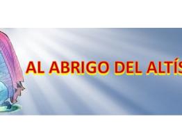 logo aada2