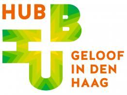 HUB-Logo-RGB.jpg