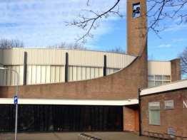 nieuwekerk-gpin