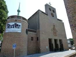 City_Life_Church_(voorheen_Fatimakerk)