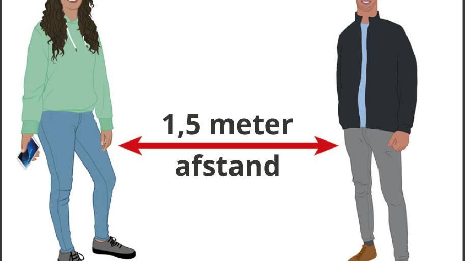 Plaatje-15-meter-afstand