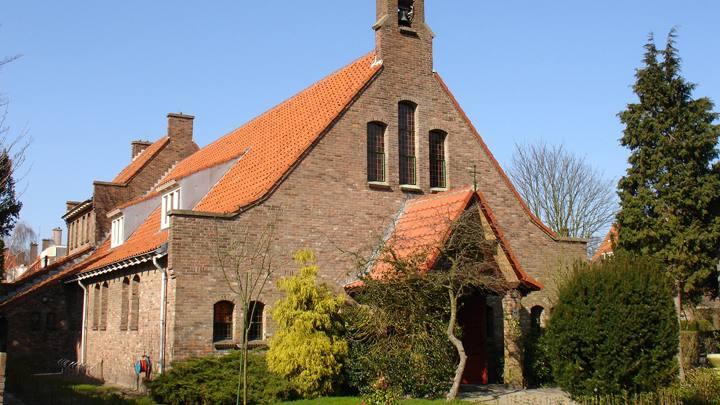 Kerk_Marlot