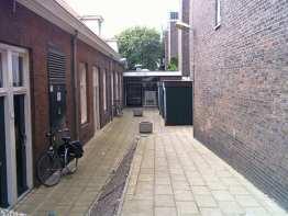 AS - dehavenkerk